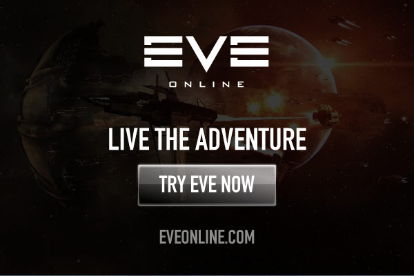 Make Money Playing EVE Online